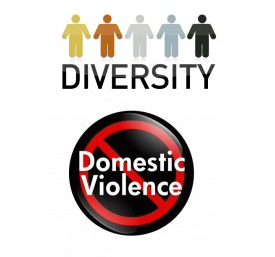 Diversity and DV