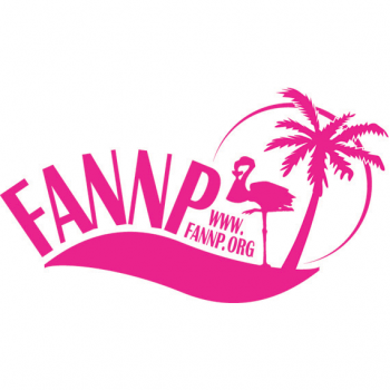 2016, October 18-22, FANNP, Florida Association of Neonatal Nurse Practitioners Conference