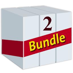 Bundle 2