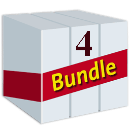 Bundle 4