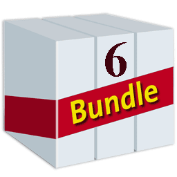 Bundle 6