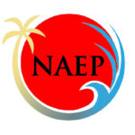 2014, April 7-10, NAEP, National Association of Environmental Professionals Conference