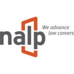 2016, April 13-16, NALP, Annual Education Conference