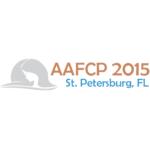 2015-AAFCP-logo