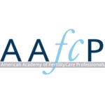 2015, July 15-18 AAFCP Annual Meeting