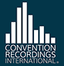 Convention Recordings International