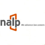 2017, April 19-21, NALP, Annual Education Conference